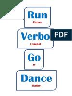 VERBOS EN INGLES.pdf