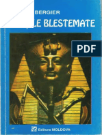 Cartile-Blestemate-Jacques-Bergier.pdf