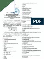 Test V1_engleza_2017.pdf