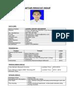 Daftar_Riwayat_Hidup__20180701013306DAFTAR_RIWAYAT_HIDUP_1.pdf