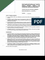RES.176 12.02.2014 P.Unit. - Rev. 0.pdf
