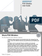 shure_pgx_wireless_manual.pdf