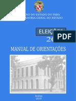 cartilha_eleitoral_2018_-_08-02.pdf