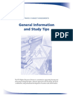praxisII_gen_info_study_tips.pdf