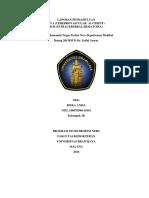 1. LAPORAN PENDAHULUAN CVA ICH.docx