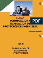 Sem 3 Estudios de preinversion.pdf