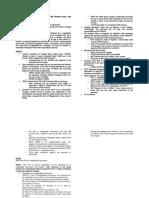 Edoc.site_sps Pedro Amp Florencia Violago vs Ba Finance Corp Copy