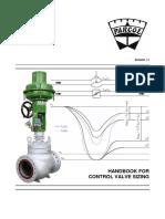 handbook control valve sizing IT.pdf