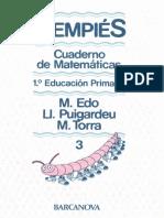 ciempies3.pdf