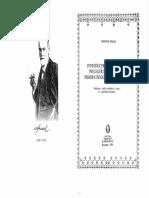 18768766-Sigmund-Freud-Introducere-in-Psihanaliza.pdf