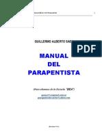Manual Parapentista 5.6