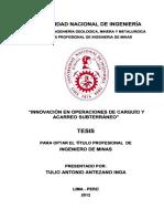 Miranda Falci Ortiz Ana Flavia Comunicacion