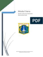 14_Modul_Siera.pdf