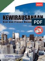 Kewirausahaan Kiat dan Proses Meuju Sukses.pdf