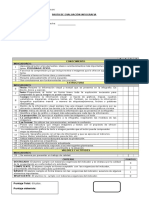 Pauta Investigacion, Elaboracion y Exposicion Oral Infografia