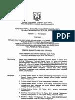 panduan-kode-kbli-tahun-2015-pada-perizinan-bidang-perdagangan.pdf