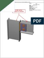 60006-POS-CAL-SF-No1-C1,2-BCF-H200x80x7_5x11-R0.pdf