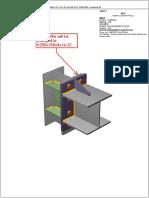 60006-POS-CAL-SF-No4-B2-BCF-H300x300-7mmWeld-R0.pdf
