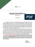 mustalah_easy_june2013revised.pdf