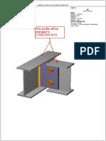 60006-POS-CAL-SF-No10-B9-BG-H150x75-R0.pdf