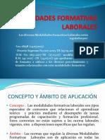 1._MODALIDADES_FORMATIVAS_LABORALES (1).pptx