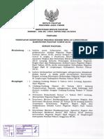 SK PENETAPAN CPNS 2018.pdf