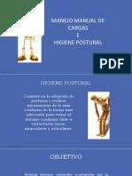 PDFriesgomecanico.pdf