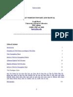 albanianverbs.pdf