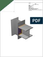 60002-POS-CAL-26PF-No06-Beam3-BCF-Typ-H350x350x12x19-Weld7mm-R1-2018-07-19-GuiANam