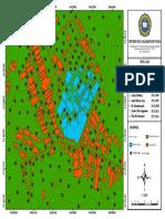 Faiiz Peta LRB