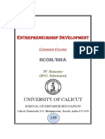 165807279-Entrepreneurship-Development.pdf