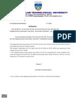 ExamScheduleMTech (3).pdf