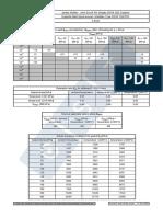 James Walker Metaflex SGIR - SPG Revision 0 (2009-05-11).pdf