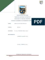 249310428-PROBLEMAS-RESUELTOS-DE-INFILTRACION-polex-doc.pdf