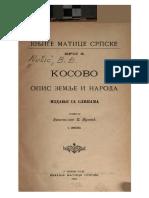 documents.tips_branislav-nusic-kosovo-i-metohija-opis-zemlje-i-naroda-i-sveska.pdf