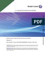 TPS Course Exam R2-0 Release Notes