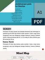 ppt pleno skenario 7.pptx