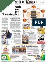 Berita Kota Makassar 20160203
