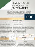ELEMENTOS DE MEDICION DE  TEMPERATURA.pptx