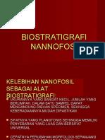 biostratigrafinanofosil-130717212822-phpapp02