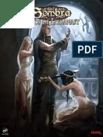 Elfos de Litdanast