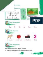français_de_base.pdf