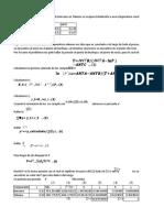 cemento cuestionario