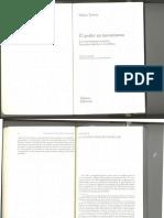 5.-b Sidney-Tarrow el poder en movimiento cap-2.pdf