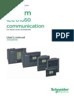Manual_Sepam_IEC61850_EN.pdf