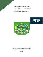 Cover Pedoman Etik