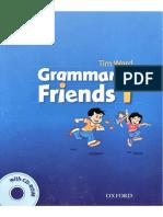grammar and friends01.pdf