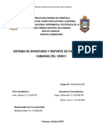 (FINAL)ANTEPROYECTO SERCOM VEN911.pdf