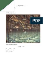 CELULAS-EMOCIONALES.pdf