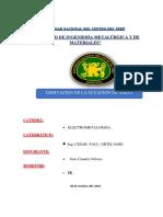 DERIVACION DE LA ECUACION DE NERTS.docx